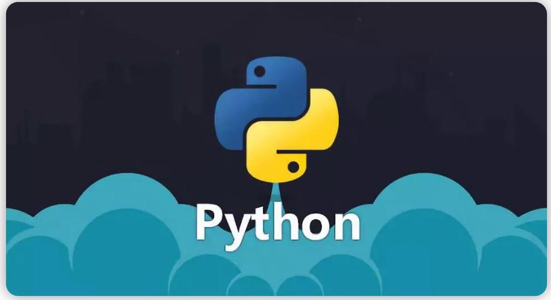 python入门,进阶,机器学习和电子书视频资源