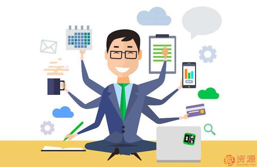 如何从经营产品到运营用户_教程分享