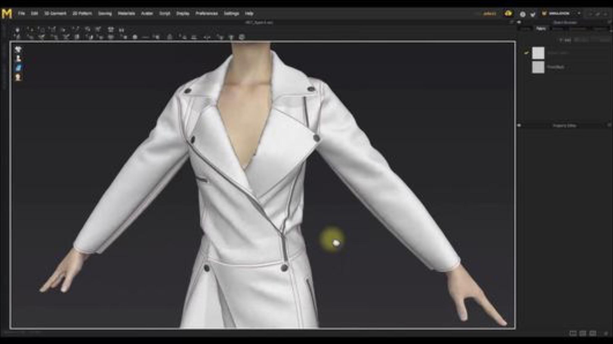 3DMAX动画制作教程合集(275GB) 百度网盘