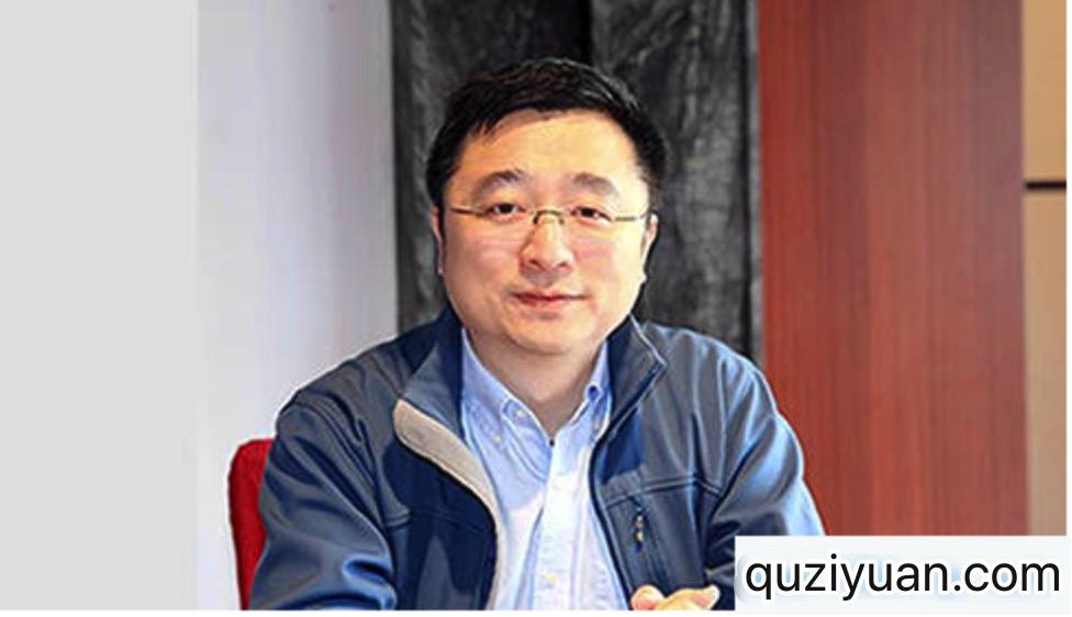 《Java基础入门》浙大翁恺老师视频教程 百度网盘