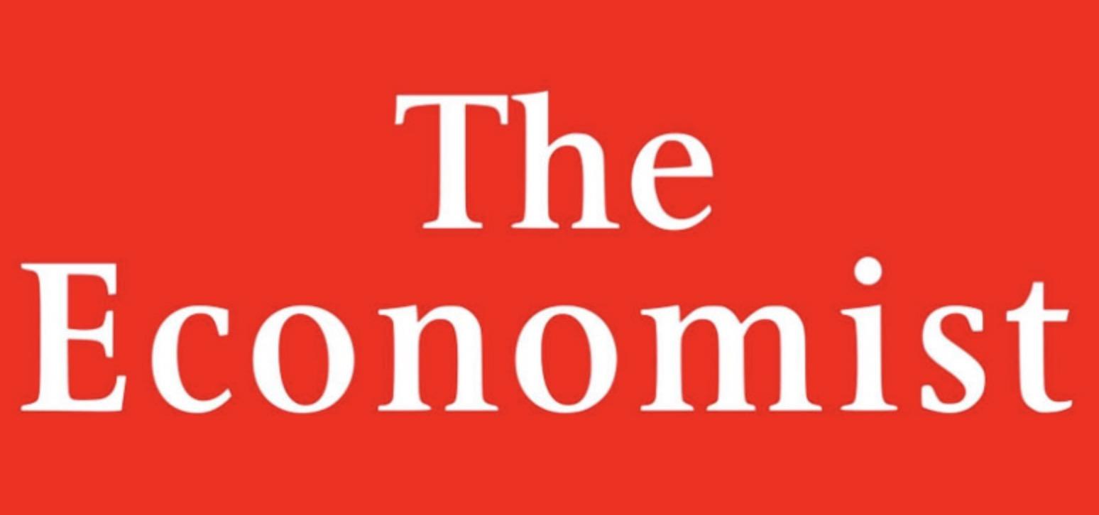 The Economists 经济学人2016-2019四年外刊合集 百度网盘