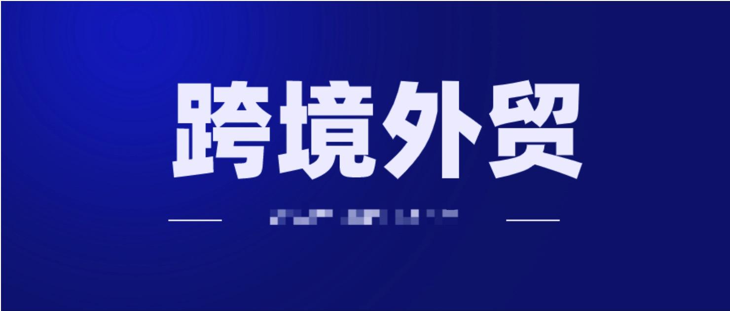 2020年跨境外贸独立站运营打法视频教程  百度网盘