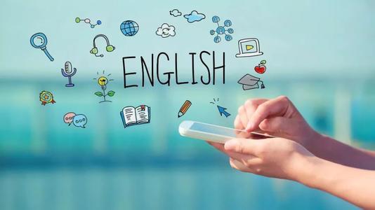 杨亮讲英语全套学习资料合集 百度网盘