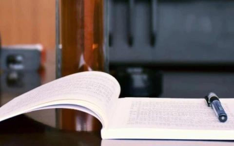 费曼读书法 百度网盘