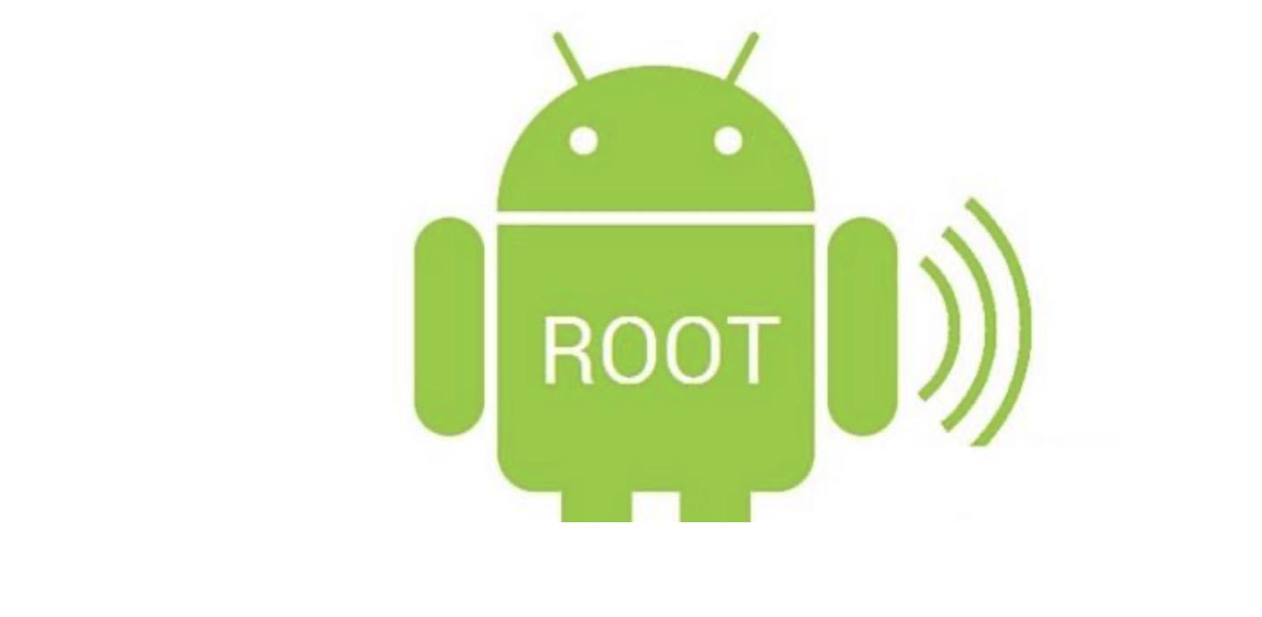 0基础Android逆向「视频课」 百度网盘