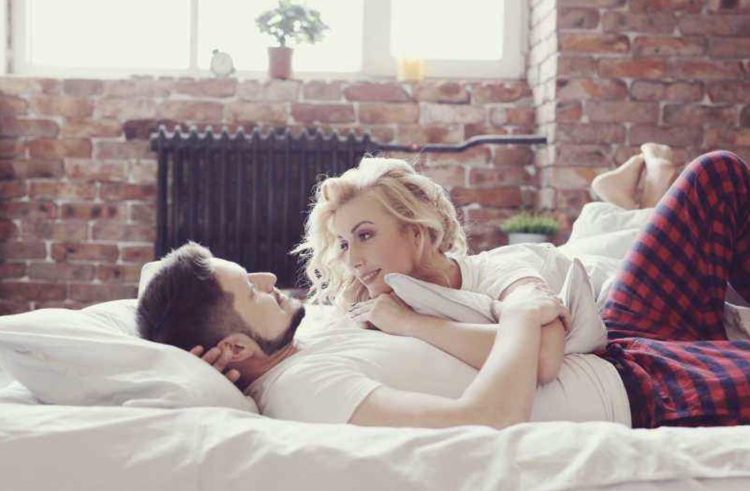 让夫妻亲密的婚姻必修课 百度网盘