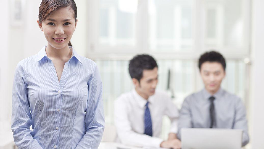 行业咨询师学习资料-麦肯锡咨询项目案例(119份)