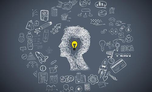 记忆教程:如何拥有终身超强记忆力?