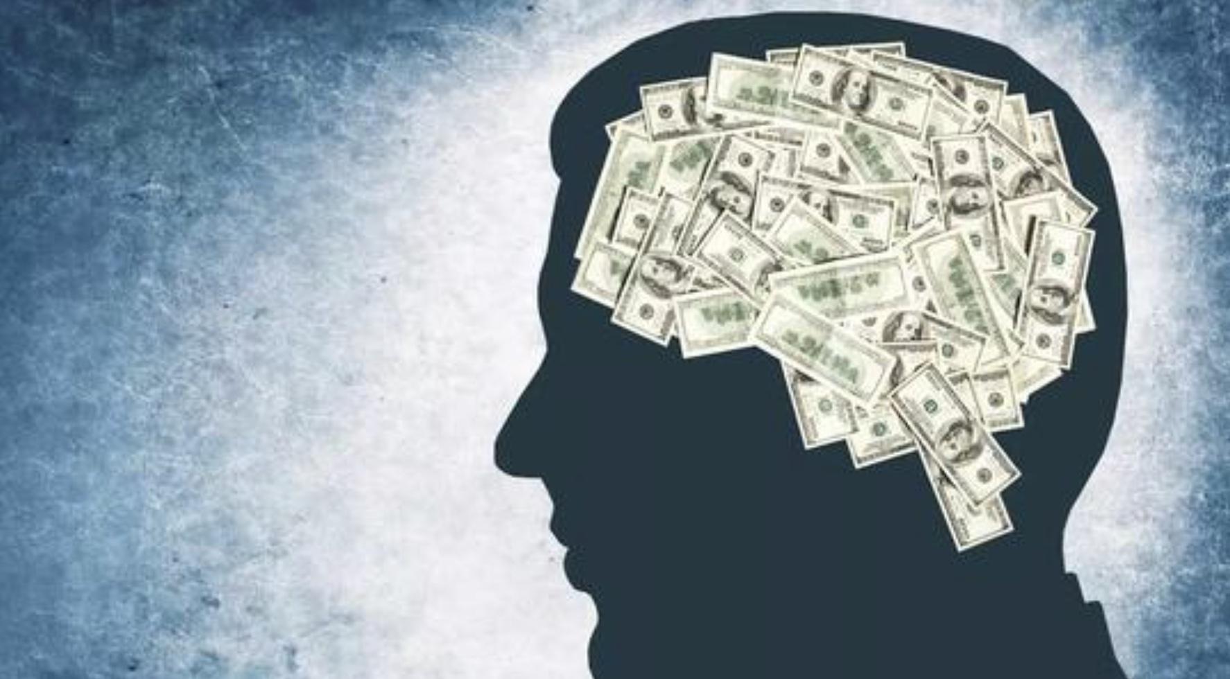 知识付费网课高端玩法,简单维护年入20万