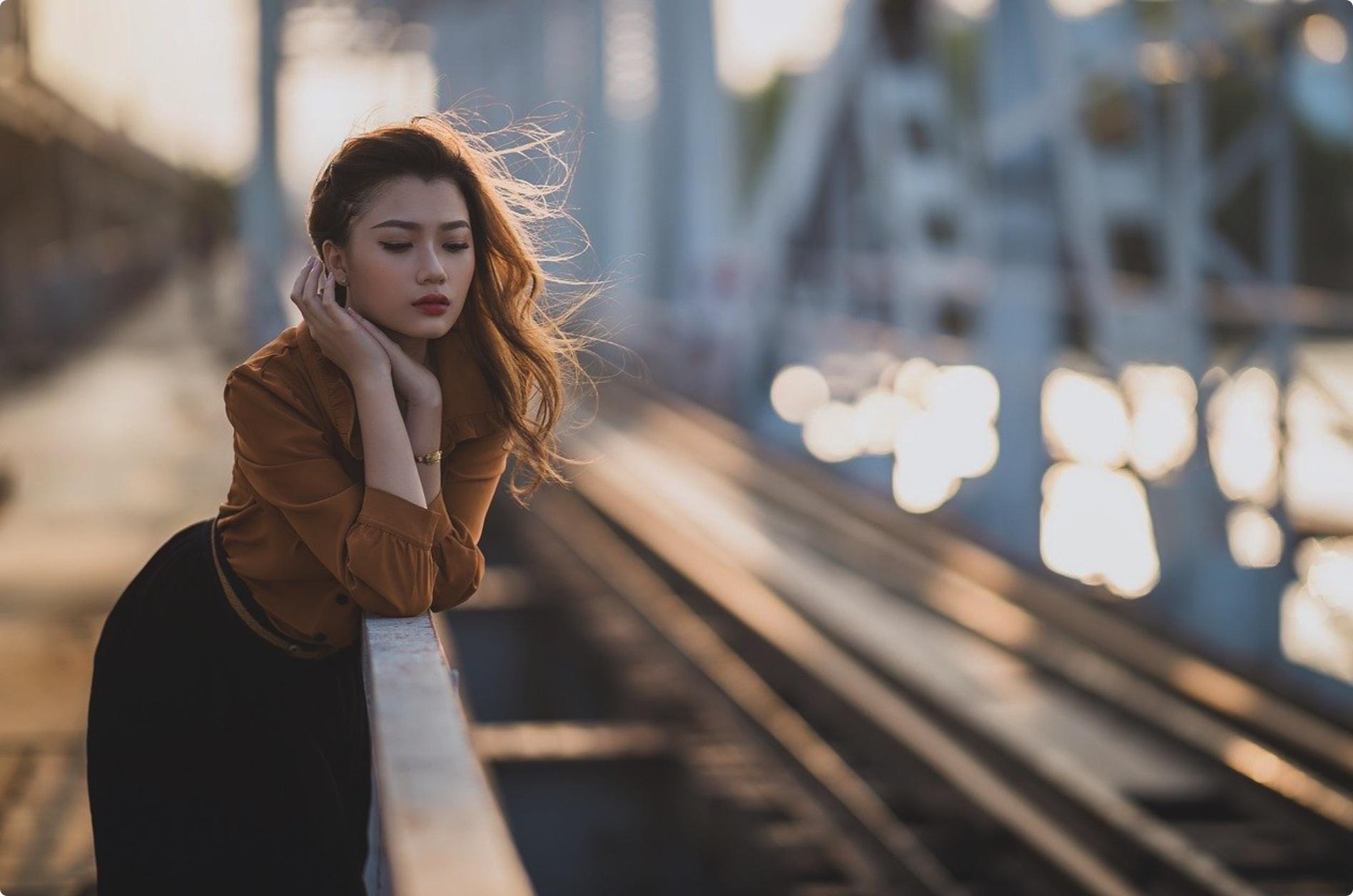 2021美妆护肤行业研究报告下载
