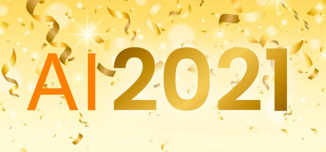 AI2021从入门到精通  百度网盘