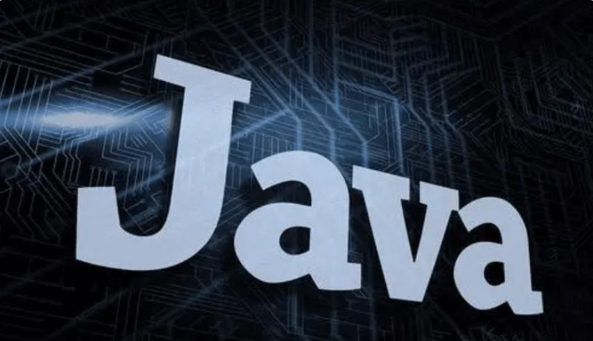 Java工程师2020版(完结) 价值4399元-百度云下载_趣资料视频教程